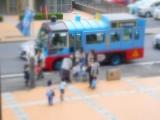 1-DSCN8729.jpg