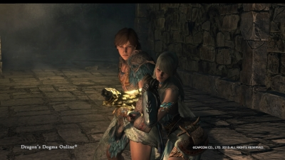 Dragons Dogma Online__36