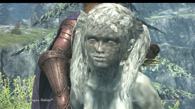 Dragons Dogma Online__82