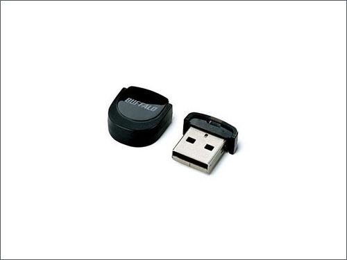 buffalo-nano-usb-500375.jpg