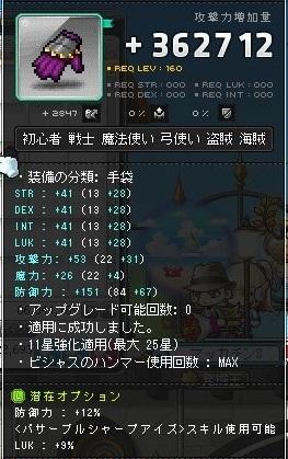 Maple_17775a.jpg