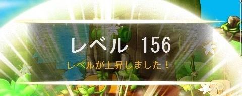Maple_17868a.jpg