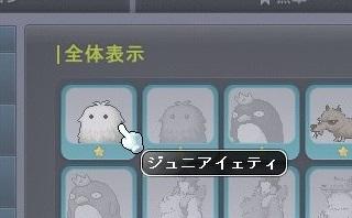 Maple_17909a.jpg
