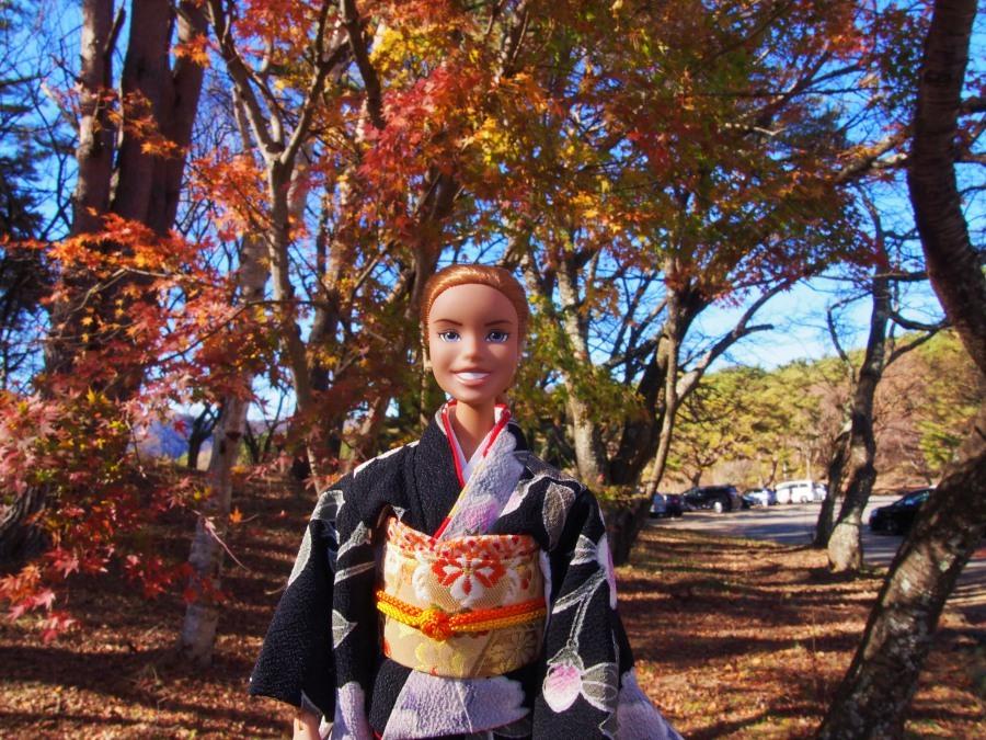 asagiri-20181123-03.jpg