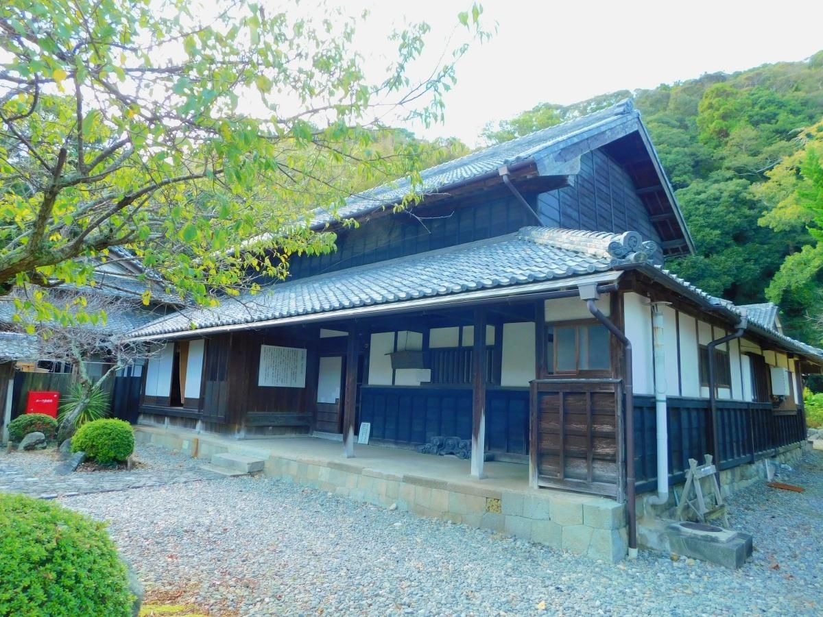 suifuyo-20181014-07.jpg