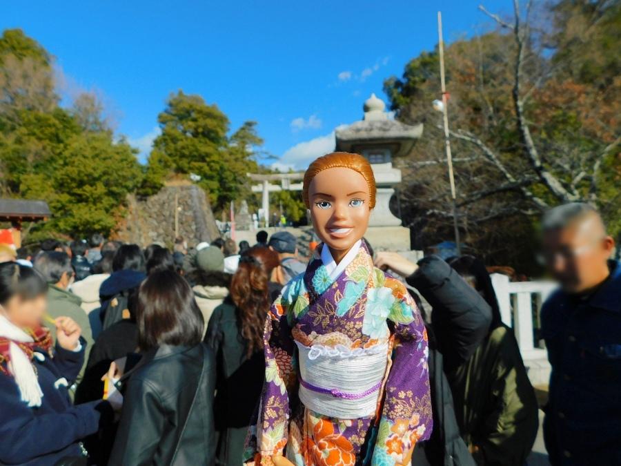 takeda-20190102-01.jpg