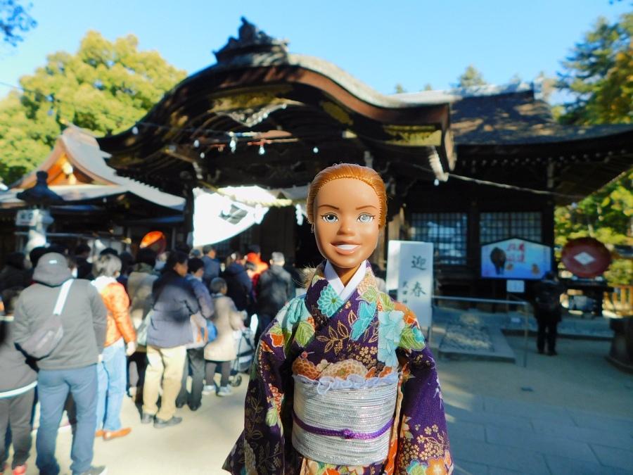 takeda-20190102-07.jpg