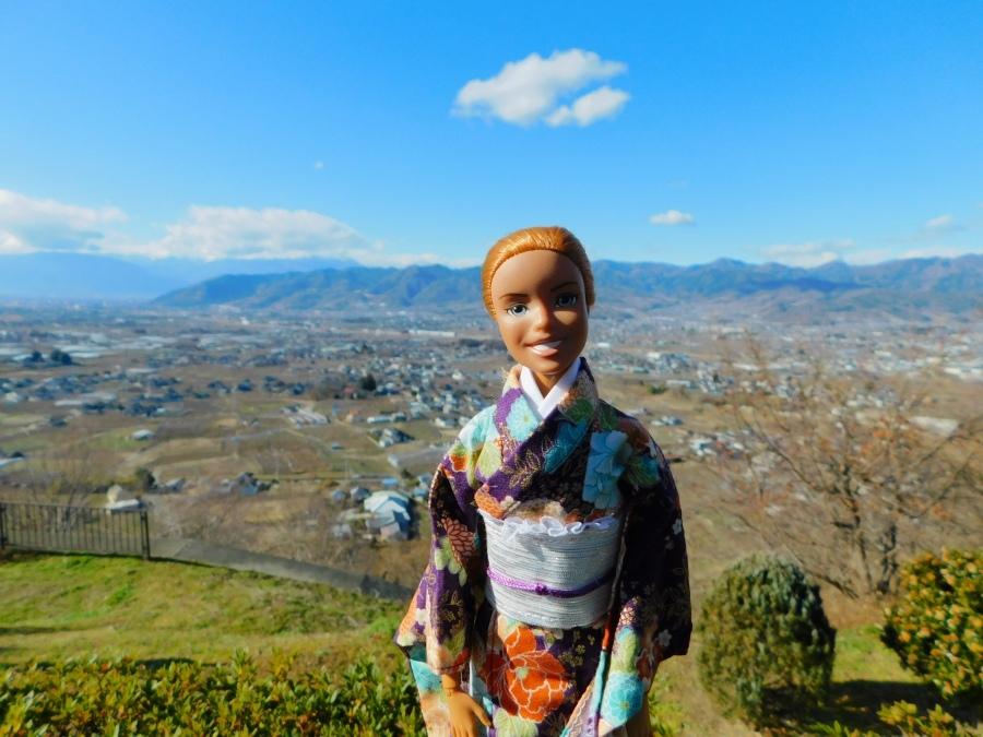 takeda-20190102-15.jpg