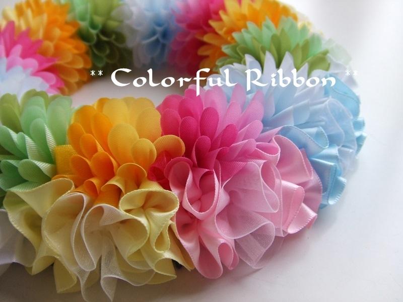 FloraDaisyWreath2.jpg