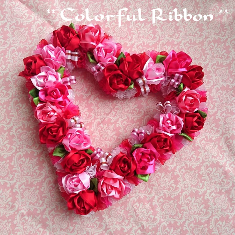 ValentineRoseHeartWreath2019.jpg