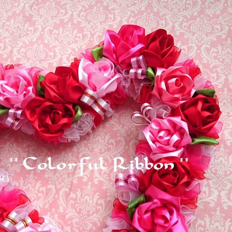 ValentineRoseHeartWreath2019UP.jpg