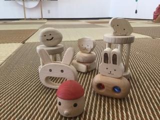 赤ちゃんおもちゃ_3