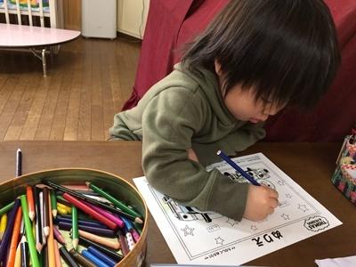 201902 塗り絵(6)
