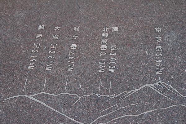 18展望台13