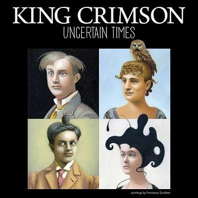 king-crimson5.jpg