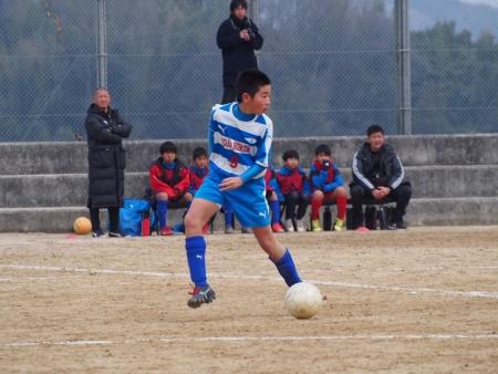 トヨペットカップ J津山戦_190204_0028