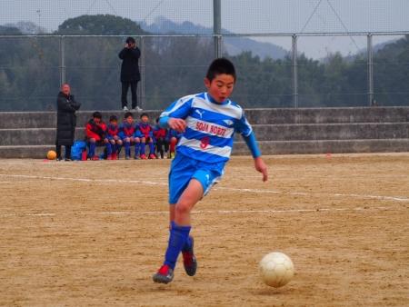 トヨペットカップ J津山戦_190204_0031