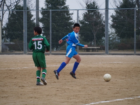 トヨペットカップ J津山戦_190204_0066
