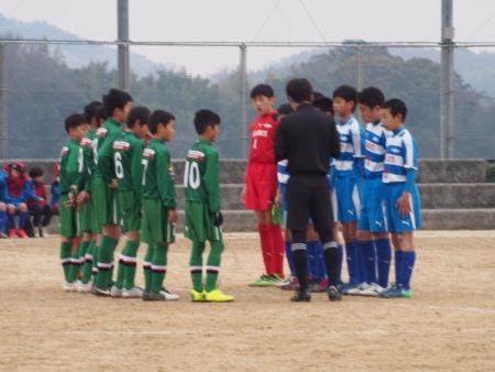 トヨペットカップ J津山戦_190204_0077