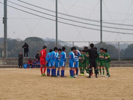 トヨペットカップ J津山戦_190204_0007