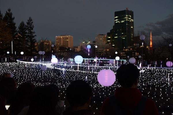 20181225_TokyoMidTown_Baloon.jpg