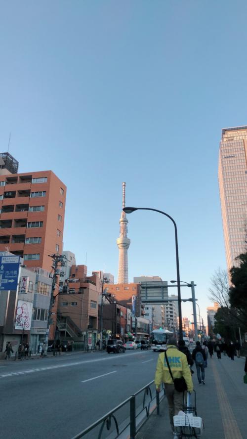 錦糸町3-2