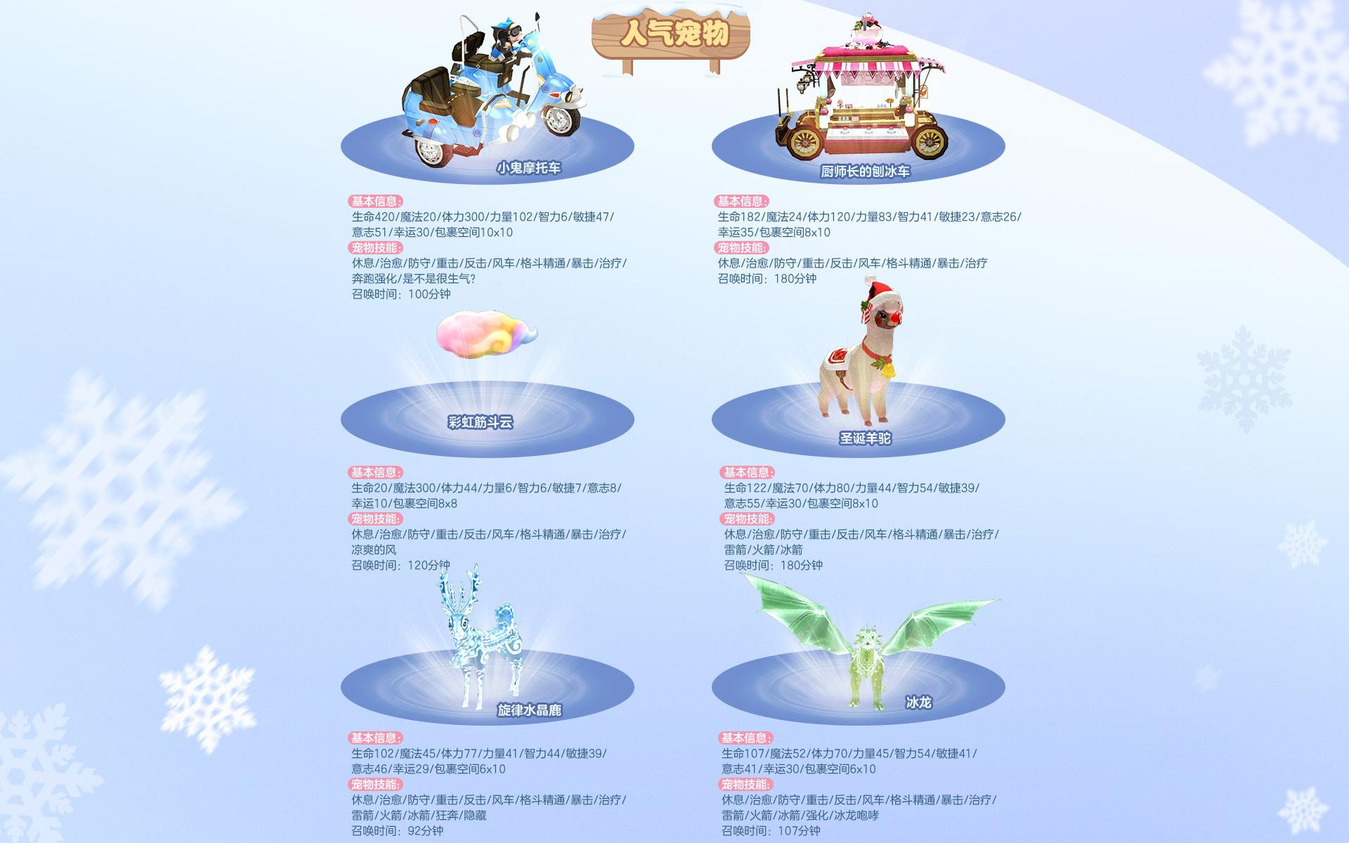 中国マビ1812-3