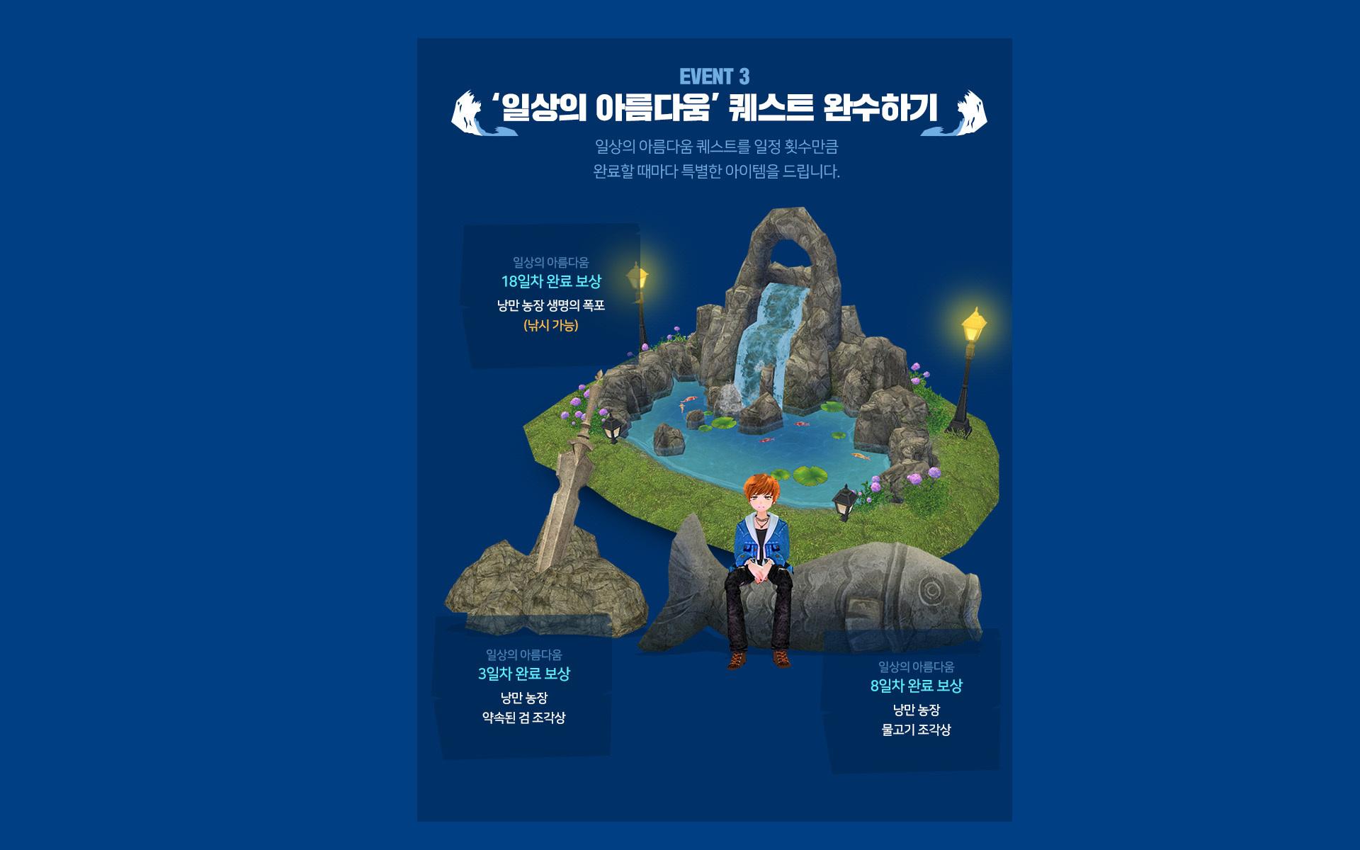 韓国マビ1811-3