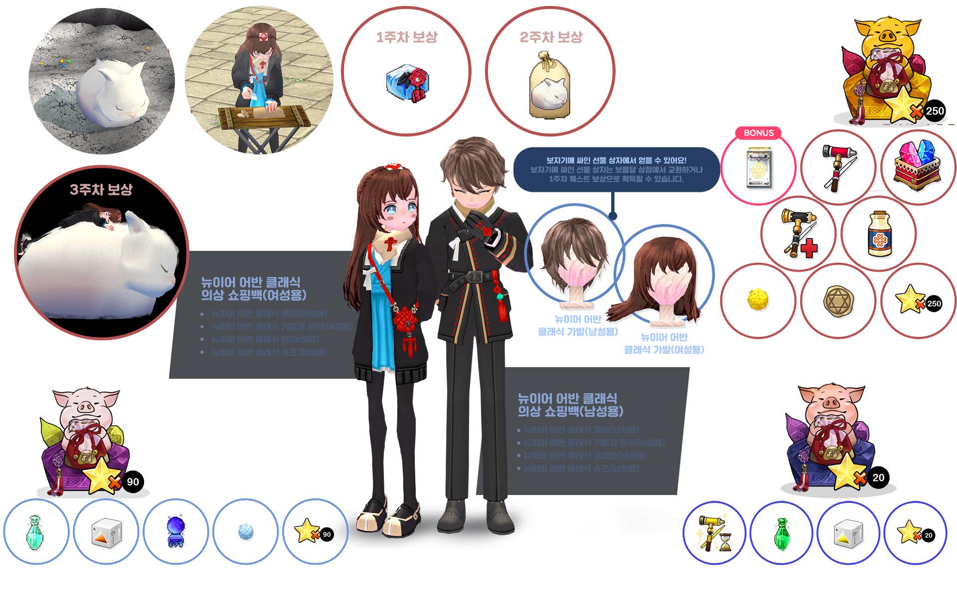 韓国マビ201901-3