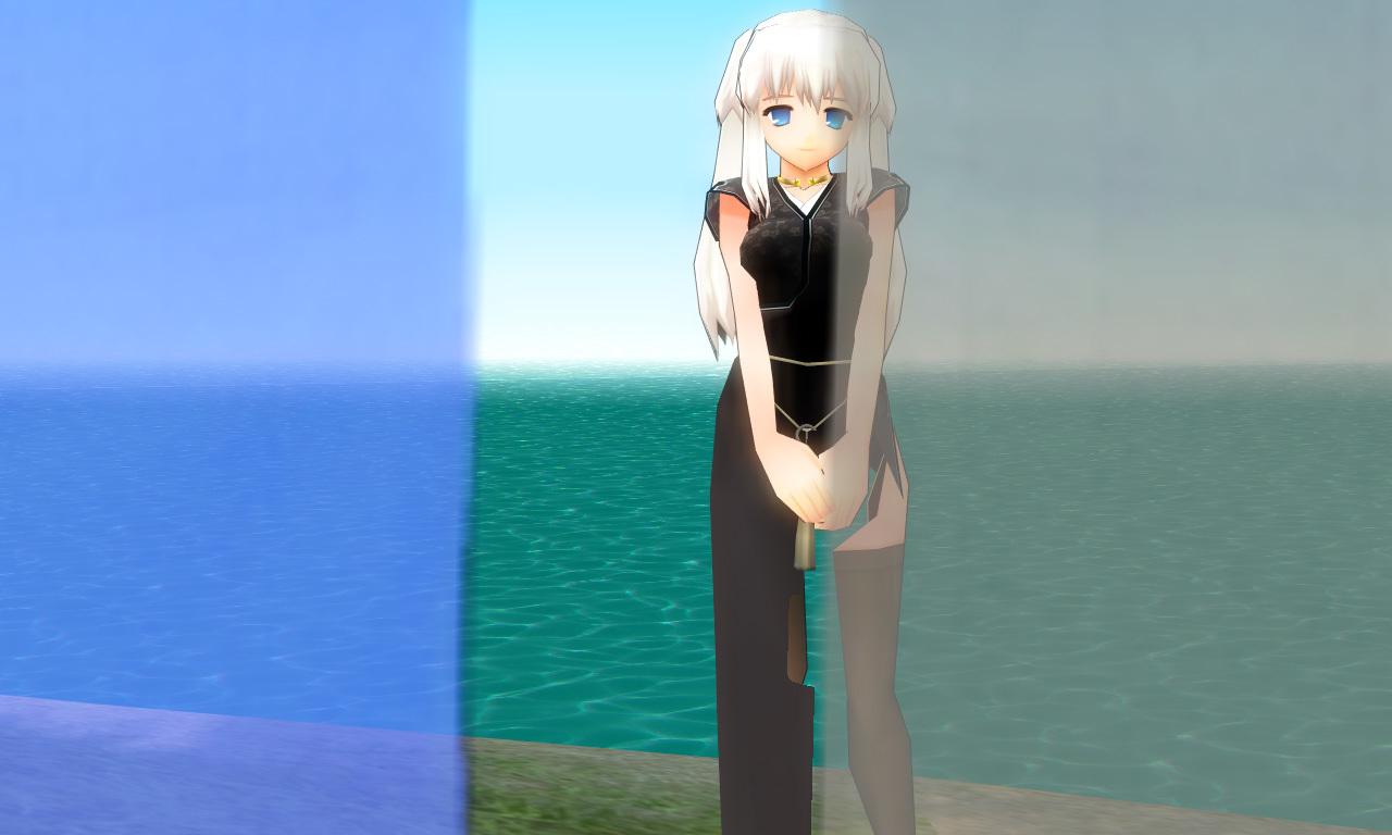 恋咲島は恋の予感07