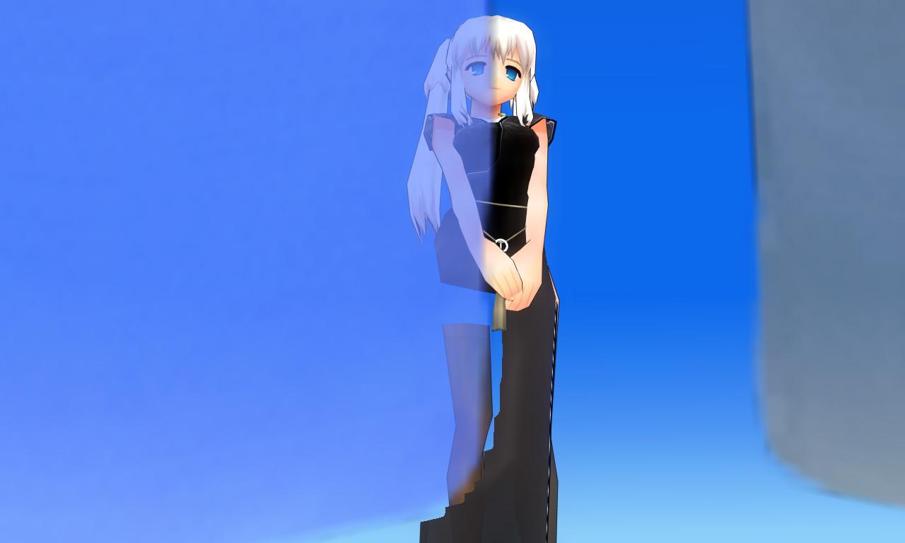 恋咲島は恋の予感06