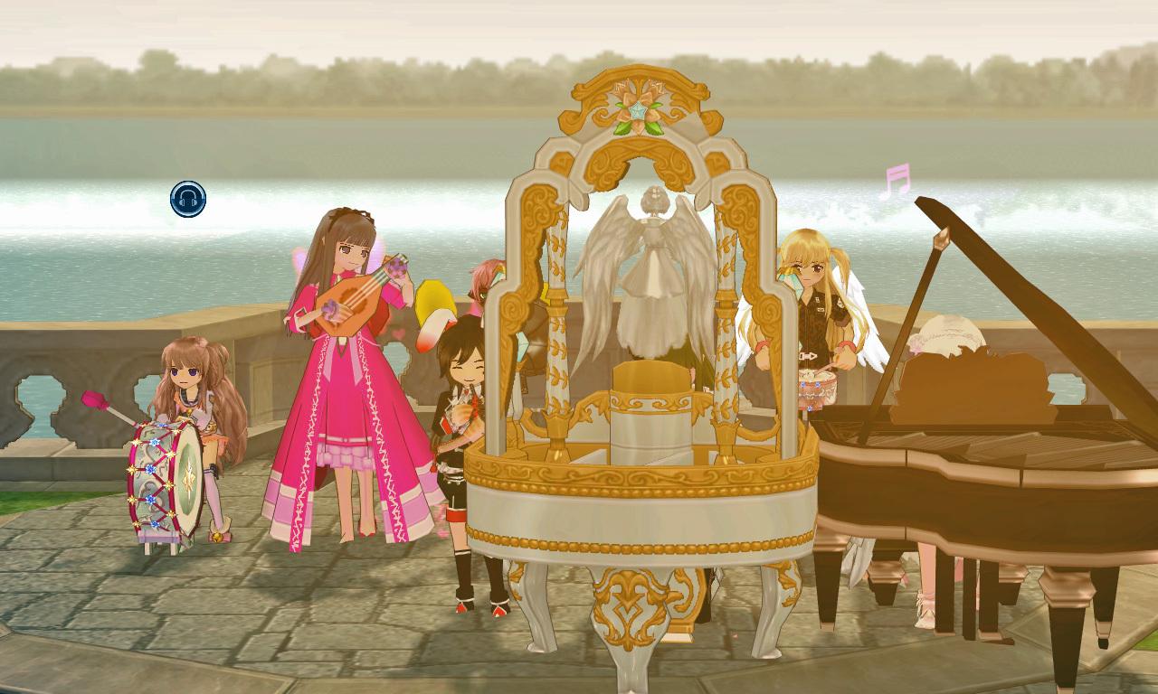 第85回女神モリアン演奏祭-05