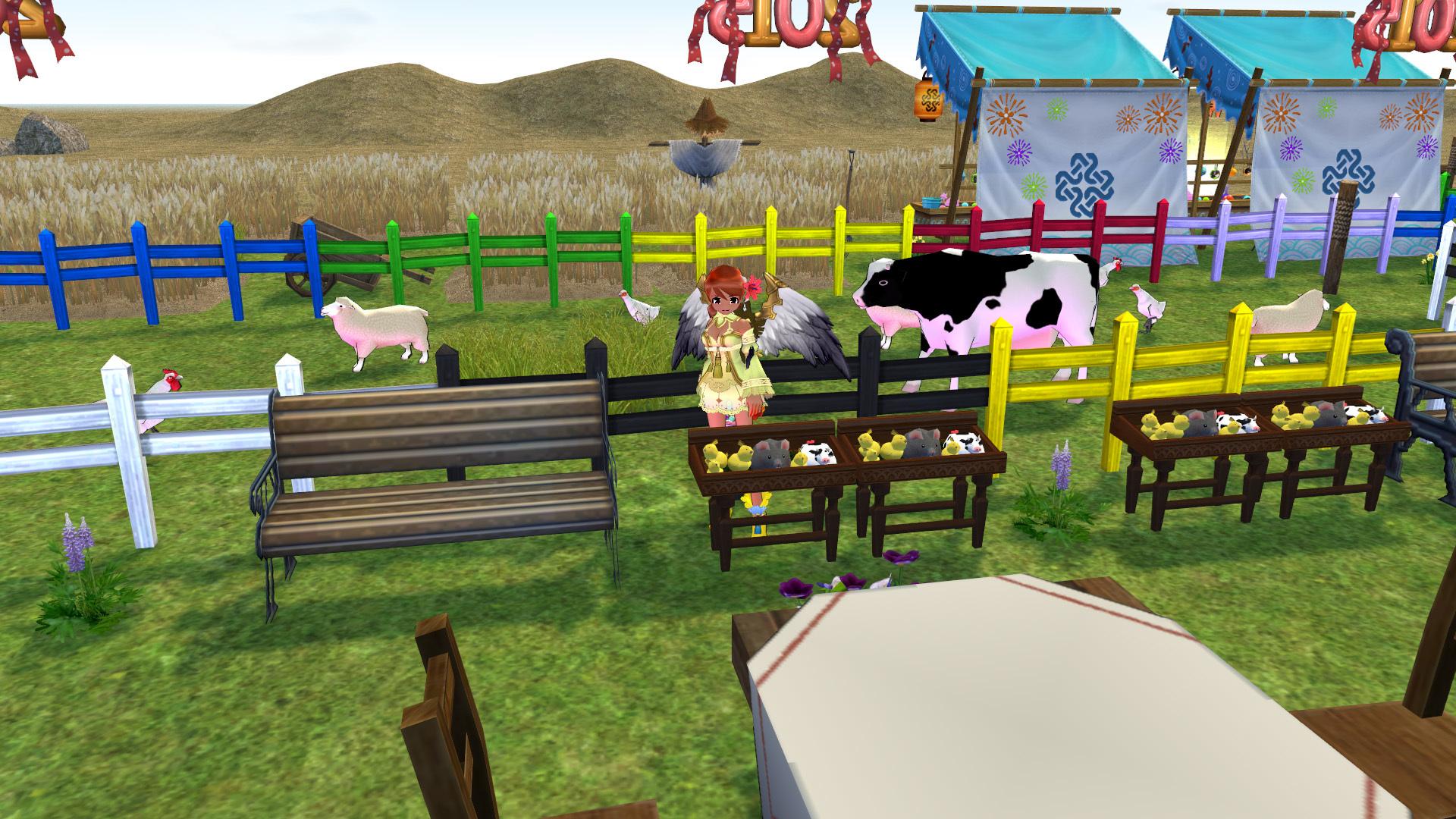 リノベ農場04