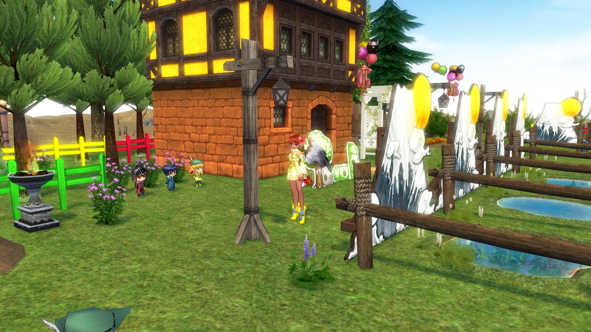 リノベ農場06