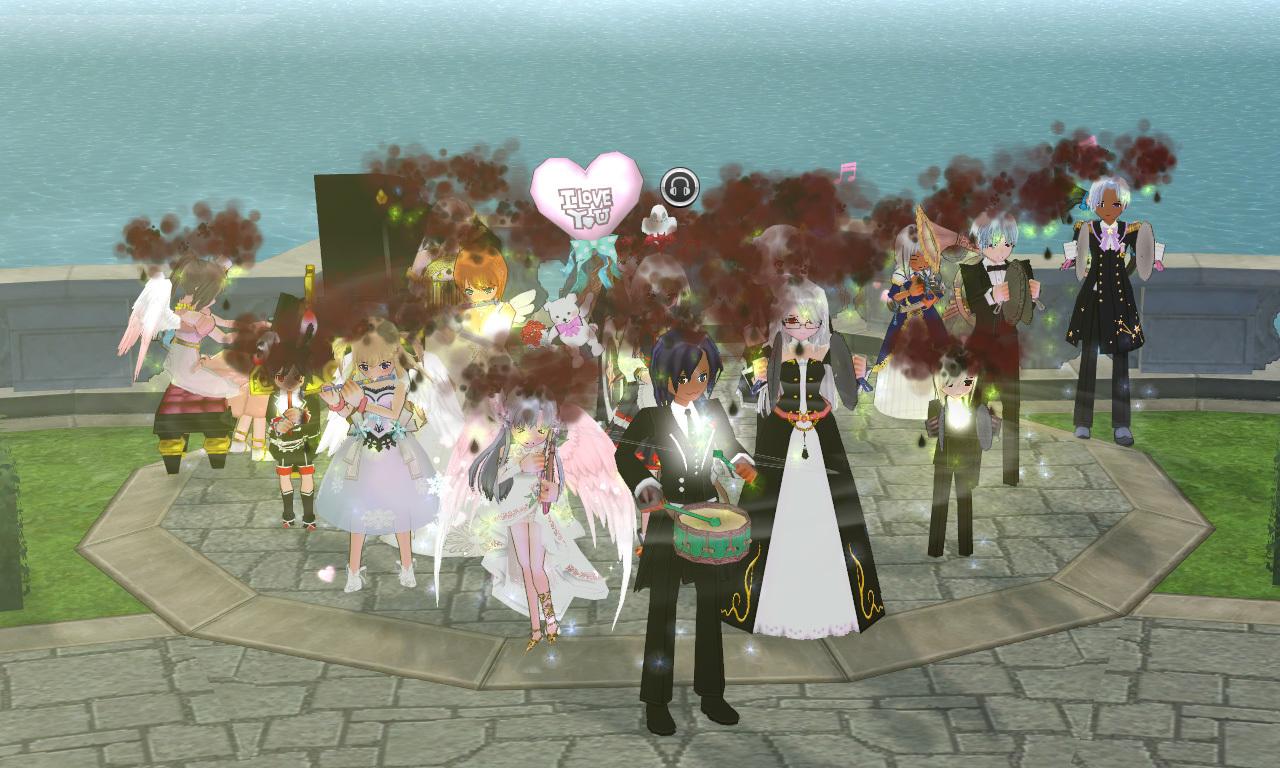 第86回女神モリアン演奏祭-07