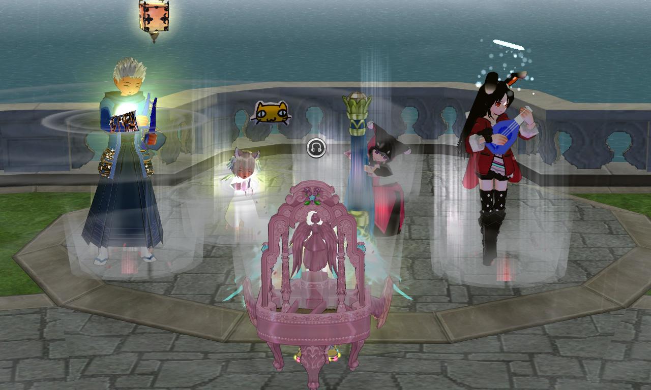 第87回女神モリアン演奏祭-05