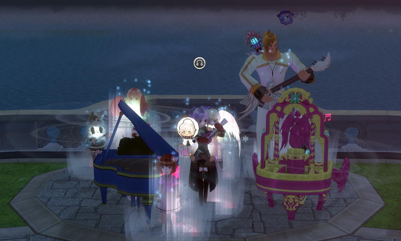第87回女神モリアン演奏祭-09