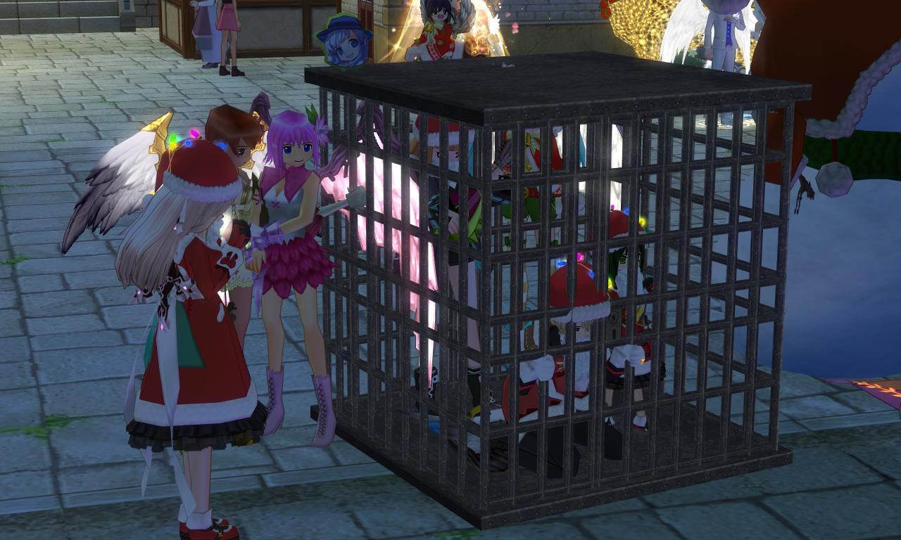 クリスマスGM-04