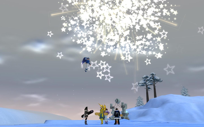 雪遊び撮影会13