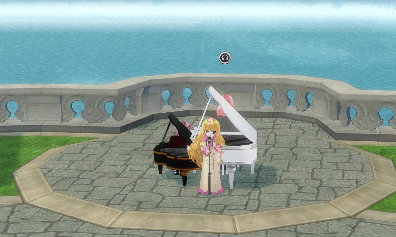 第88回女神モリアン演奏祭-02