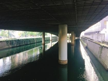 kanda橋