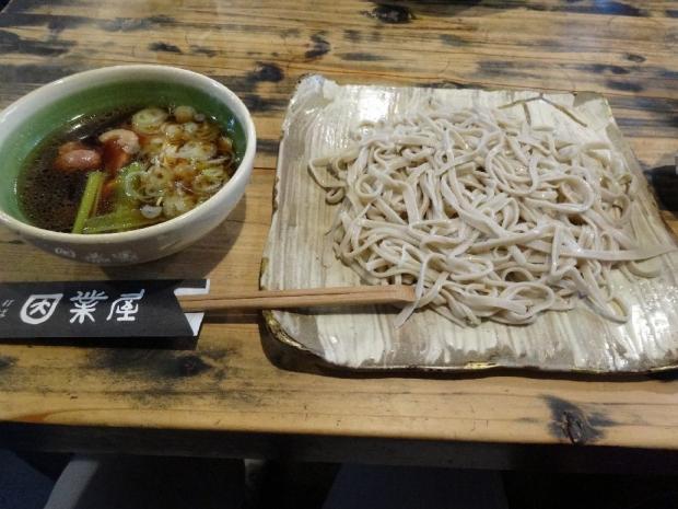 因業屋@川口 (5)