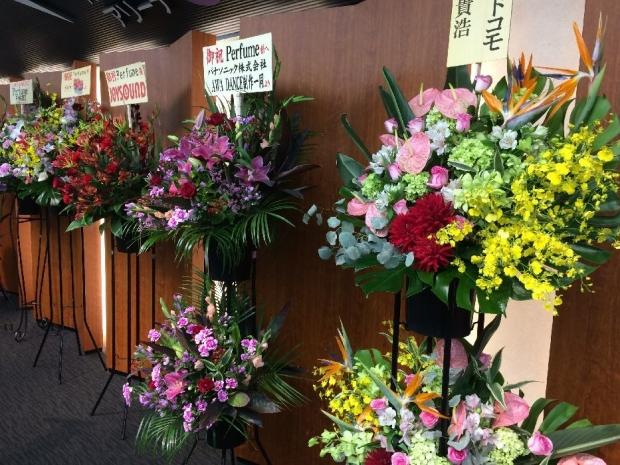 大阪城ホール (10)
