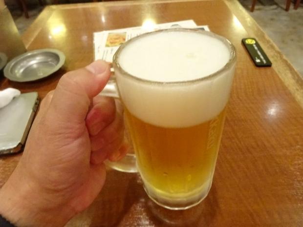 一鶴@心斎橋 (5)