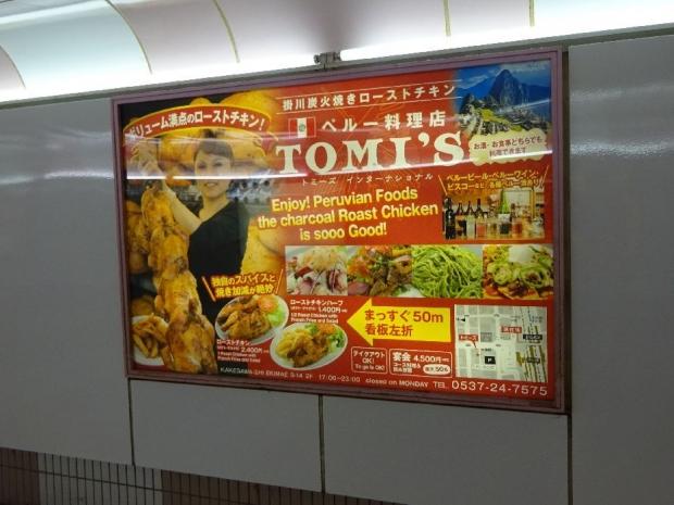 TOMIS@掛川 (17)