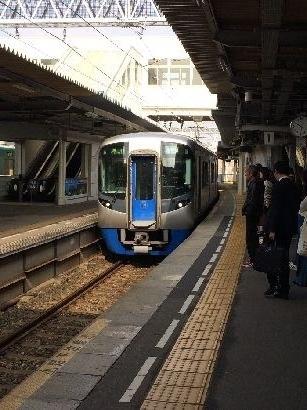 西鉄 (2)