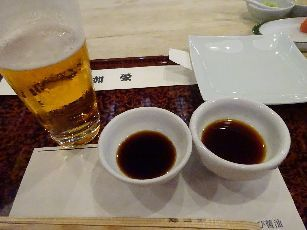 稚加榮@博多 (4)