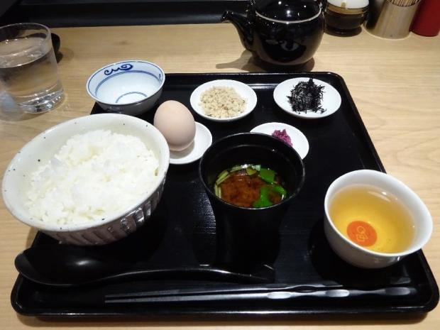 鯛茶福乃@名古屋 (2)