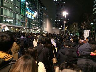 横浜アリーナ12-12 (4)