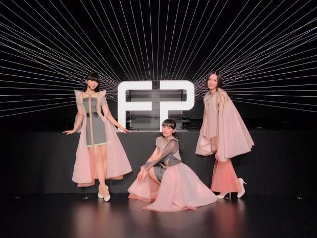 Perfume_201901271644361b6.jpg